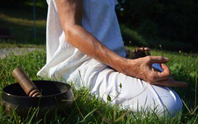 Meditazione – Suono: il ricco percorso di questa stagione