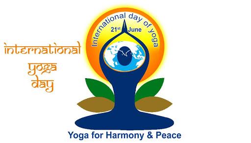 Yoga Day – Yoga rende Liberi – 20 giugno 2021